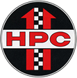 High Performance Course badge